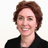Dana Lehr
