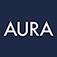 (c) Aura-astronomy.org