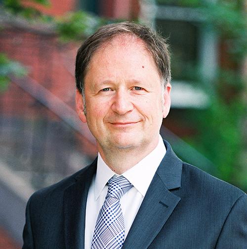 Dr. Phil Puxley