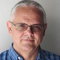 Valentin M Pillet