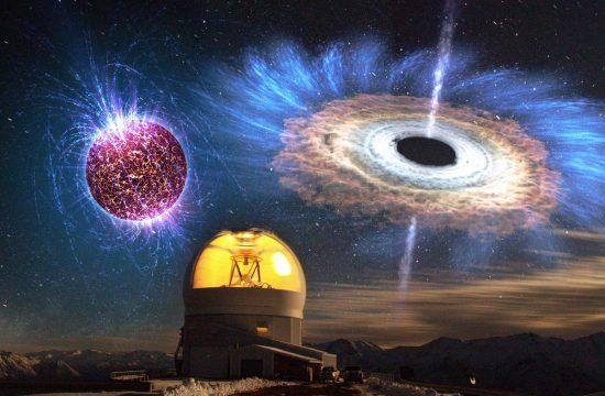 soar-magnetized-neutron-accreting-black-hole-illustration