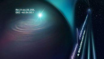 Home - AURA Astronomy