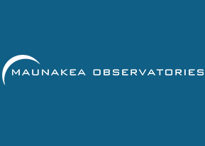 Maunakea Observatories Open Letter